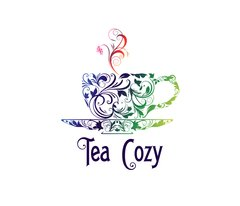 Tea Cozy Recipe Cookbook
