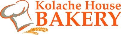 Kolache House Bakery