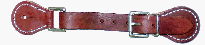 """Contest, Cinch Style, 5/8"""" wide"""