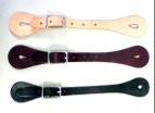 Single Ply Adult Spur Straps