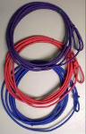 Youth Rope Colors