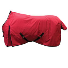 600 Denier Turnout Blanket – Horse Sizes