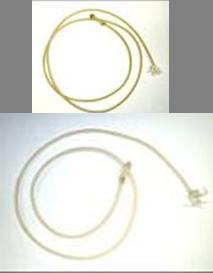 Nylon Piggin' String or Steer String