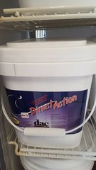 Dac Direct Action 20lb