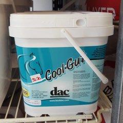 Dac Cool Gut 5lb
