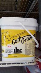 Dac Colt Grower 5lb
