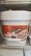 Dac Orange Superior 20lb