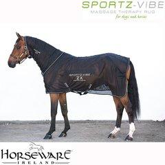Sportz-vibe ZX Horse Rug