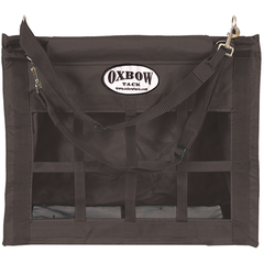 Top Load Hay Bag Tote with Divider