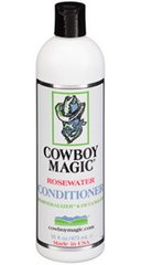 Cowboy Magic Concentrated Rosewater Conditioner