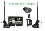 TE-0115 Digital System Trailer Eyes