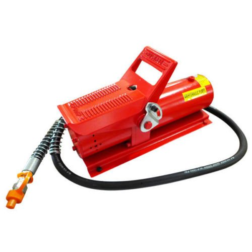 Hydraulic Foot Pump 10 ton
