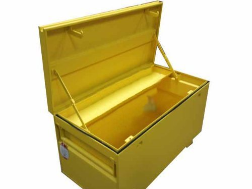 "Professional Tool Storage,.Site Box, Gang Box, Job Site 48""x24""x24"""