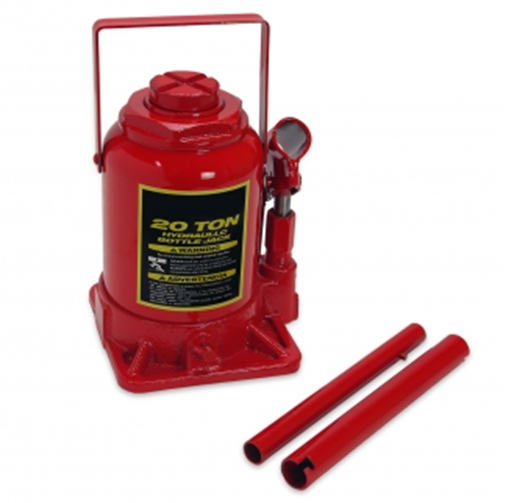 20 Ton Bottle Jack Low Profile Welcome To California