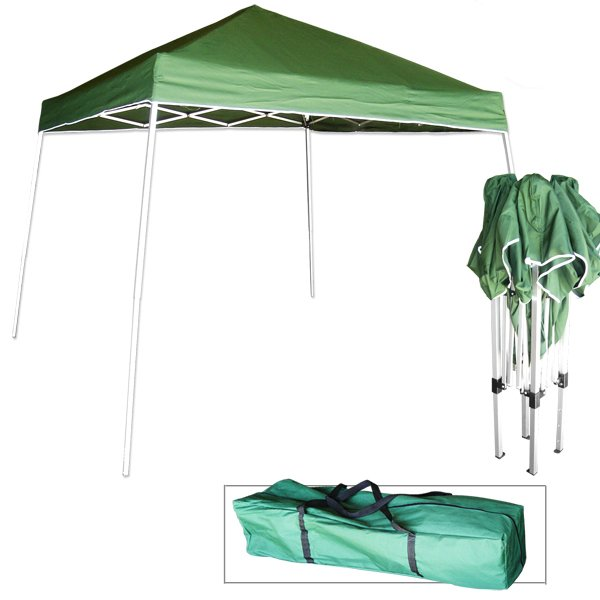 ALL PURPOSE 10 X 10 FT POP UP CANOPY 99.00