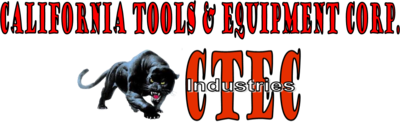 California Tools and Equipment Corp
