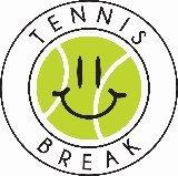 TENNIS BREAK LLC
