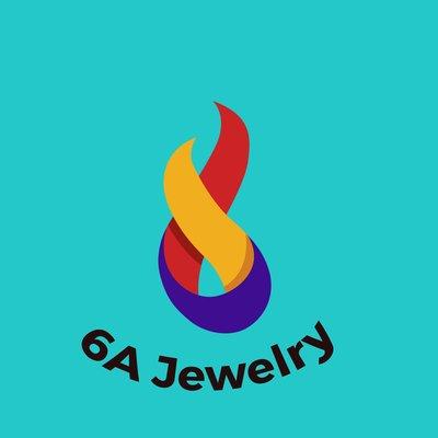 6 A Jewelry