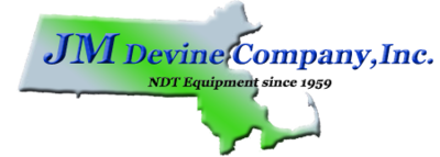 J.M. Devine Company Incorporated
