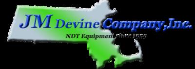 J.M. Devine Company Incorporated