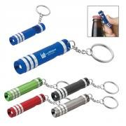 Bottle Opener Key Light / ITEM# KC84530
