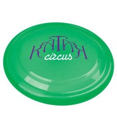 Sparkle Frisbees-9 / ITEM# FB45978