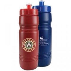 26 OZ Recycled Bottle / ITEM# SB66792