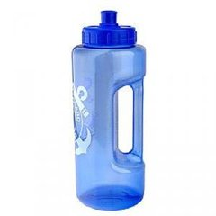 33 oz Translucent Gripp 'N Sipp Bottle / ITEM# WB14403