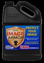 Image Armor Ultra Gallon