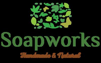 Soapworks India