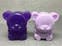 Kiddie Soap - Teddy