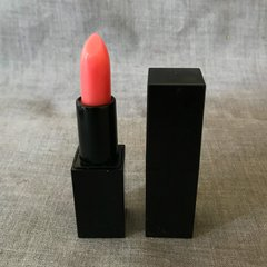 Lip Butter - Natural lips ( No Tint )