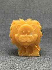 Kiddie Soap - Lion