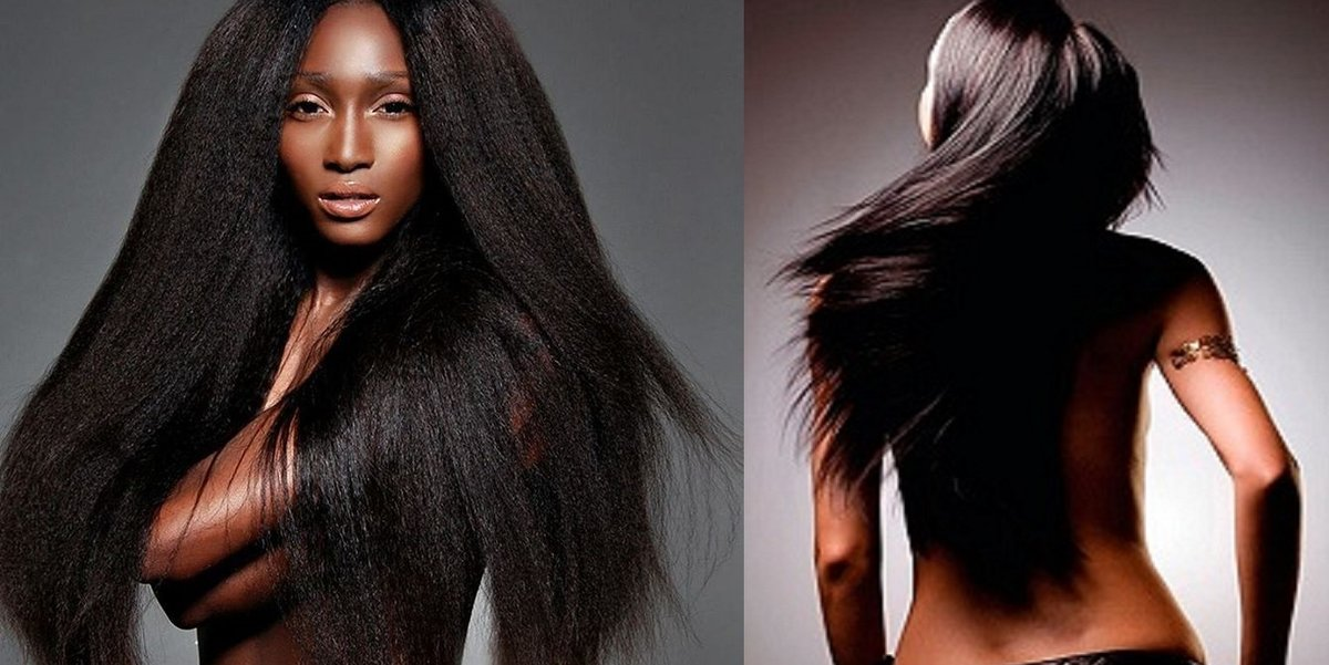 Hair Extensions, Virgin Hair, Remy Extensions, Clip In Extensions