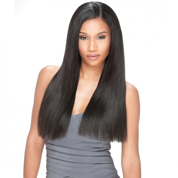 Hair extension hair extension remy hair extensions kinky hair special sale brazilian straight 3 bundles 7a 100 virgin remy hair pmusecretfo Choice Image