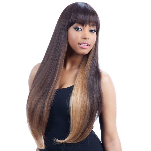 Hair extension hair extentions straight human extentions hair brazilian straight 7a 100 virgin remy hair pmusecretfo Choice Image