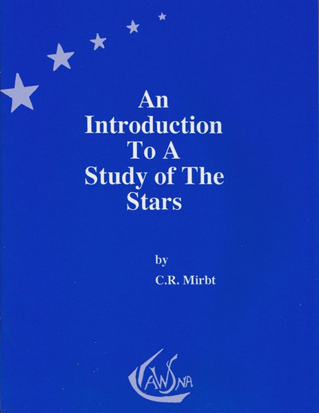 an introduction to the analysis of stars Struggling with lois lowry's number the stars check out our thorough summary and analysis of this literary masterpiece  number the stars introduction.