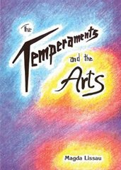 Temperaments and the Arts Magda Lissau
