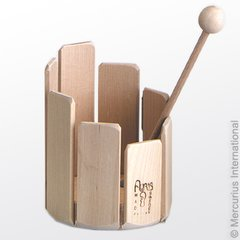 Auris stir xylophone drum - classic
