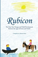 Rubicon Compiled by Mona Ruef