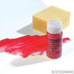 Stockmar Watercolour Paint 20 ml/0.68 fl.oz.