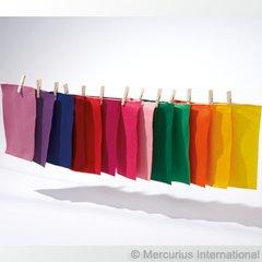 Felt - 50:50 - 20x30cm/7.87x11.81 inch , 27 colours