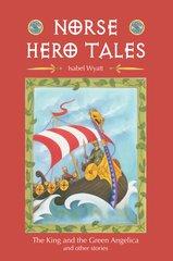 Thorkill of Iceland  Viking Hero Tales  Isabel Wyatt