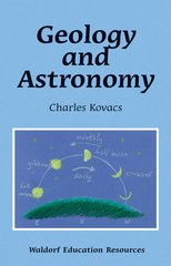 Geology and Astronomy Waldorf Education Resources by Charles Kovacs