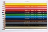 Fine-tec german made 16 ct color pencils