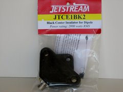 JETSTREAM JTCE1BK2