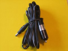 12 VOLT CIGARETTE LIGHTER ADAPTER 300-415
