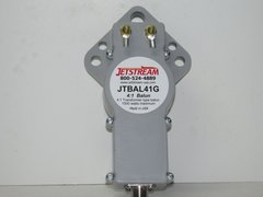 JETSTREAM JTBAL41G