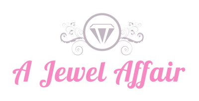 A Jewel Affair by Rachel Reid