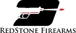 Redstone Firearms (RSF)